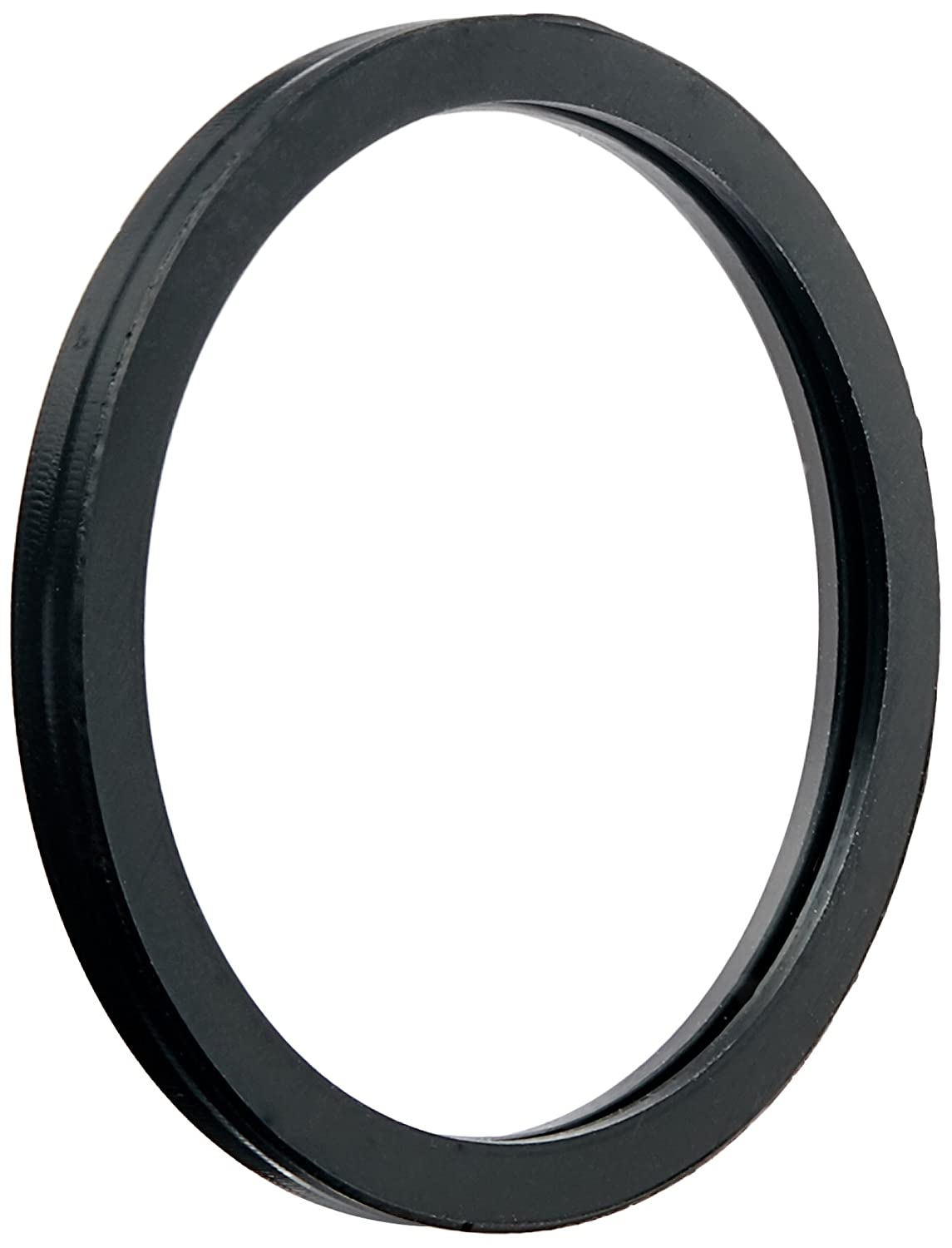 Nightstick Replacement Lens and Gasket for XPP-5420/5422
