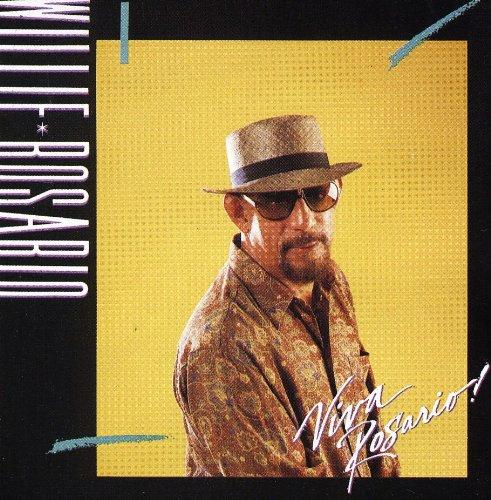 Willie Rosario - Enciclopedia De La Salsa #11 - Zortam Music