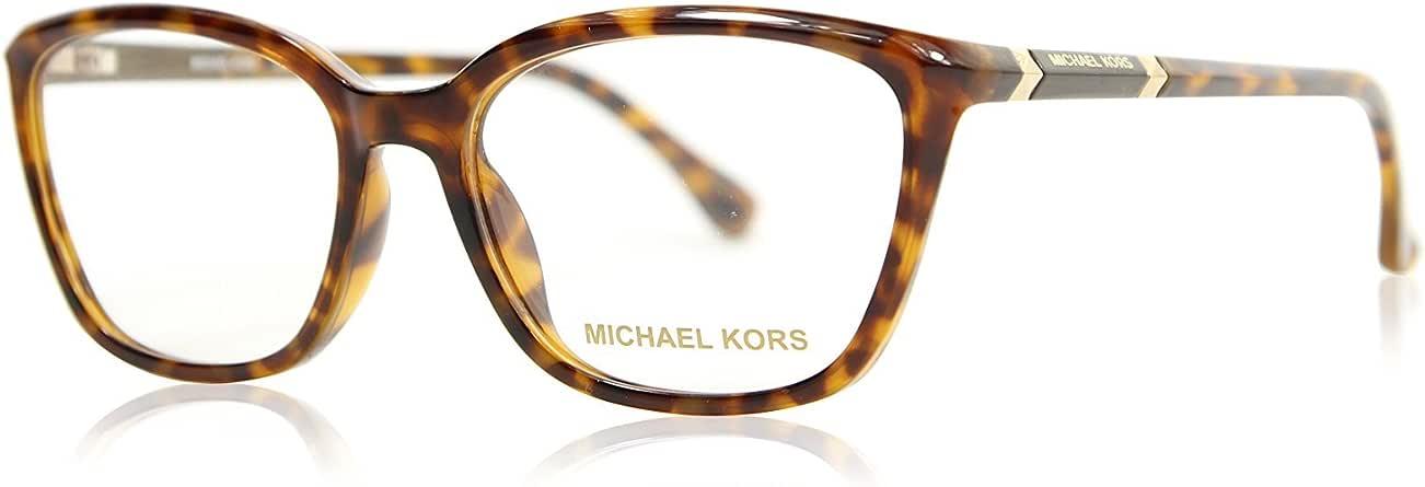 Buy Michael Kors MK839 Full Frame Prescription Eyeglasses
