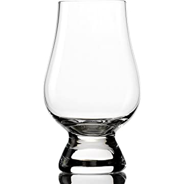 best Set of 4 by Glencairn reviews