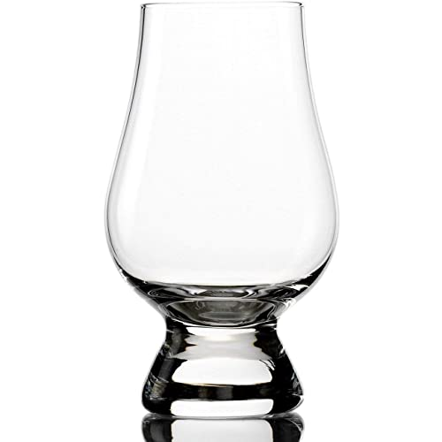 Norlan Whisky Glass, Set Of 2