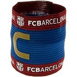 F.C. Barcelona Captains Arm Band