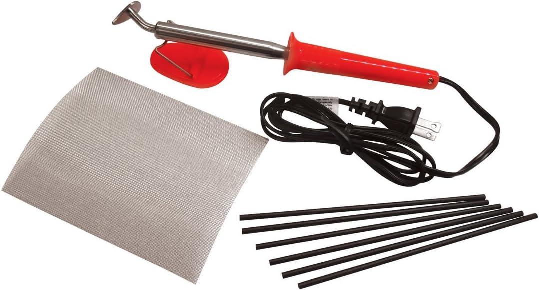 ATD Tools 3760 Plastic Welding Kit