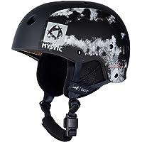 Mystic 2017 MK8 X Helmet with Ear Pads