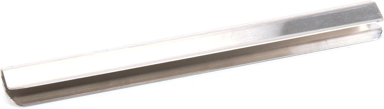 Vulcan Hart 499089-1 Filter Envelope Clip for Fryer