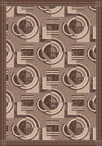 Milliken 4000031757 Pastiche Collection Modernes Area Rug 3