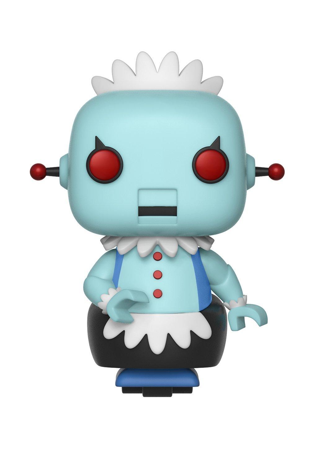 Funko Pop! The Jetsons - Robotina