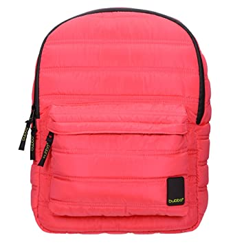 Amazon.com | Bubba Bags Canadian Design Backpack Matte Regular Watermelon | Casual Daypacks