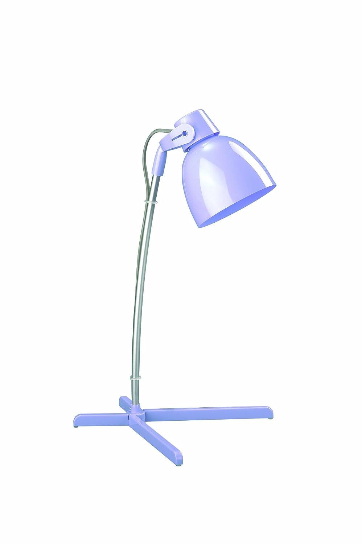 Massive Studio 66615/20/10 - Lámparas de mesa (orientación ...