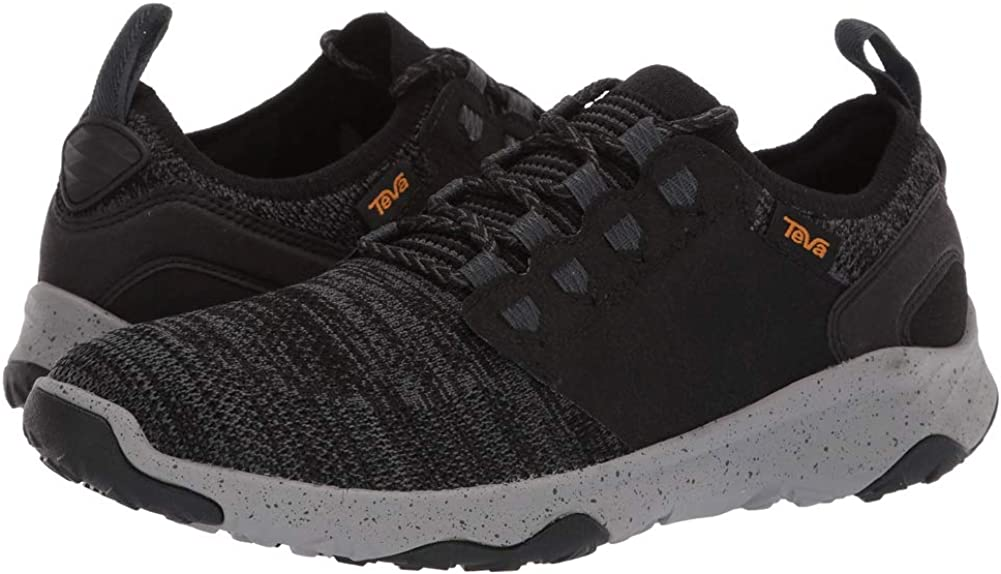Teva Men s Arrowood 2 Knit Sneaker