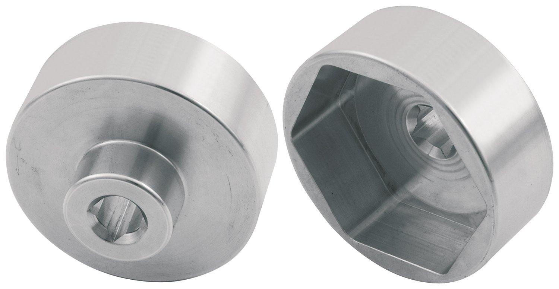 Allstar ALL10110 Wheel Spindle Nut Socket for 5'' Wide Hub