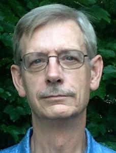 Carroll Conklin