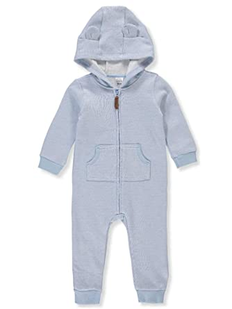 85371d0f6 Amazon.com  Carter s Baby Boys  1 Pc 118g656  Clothing