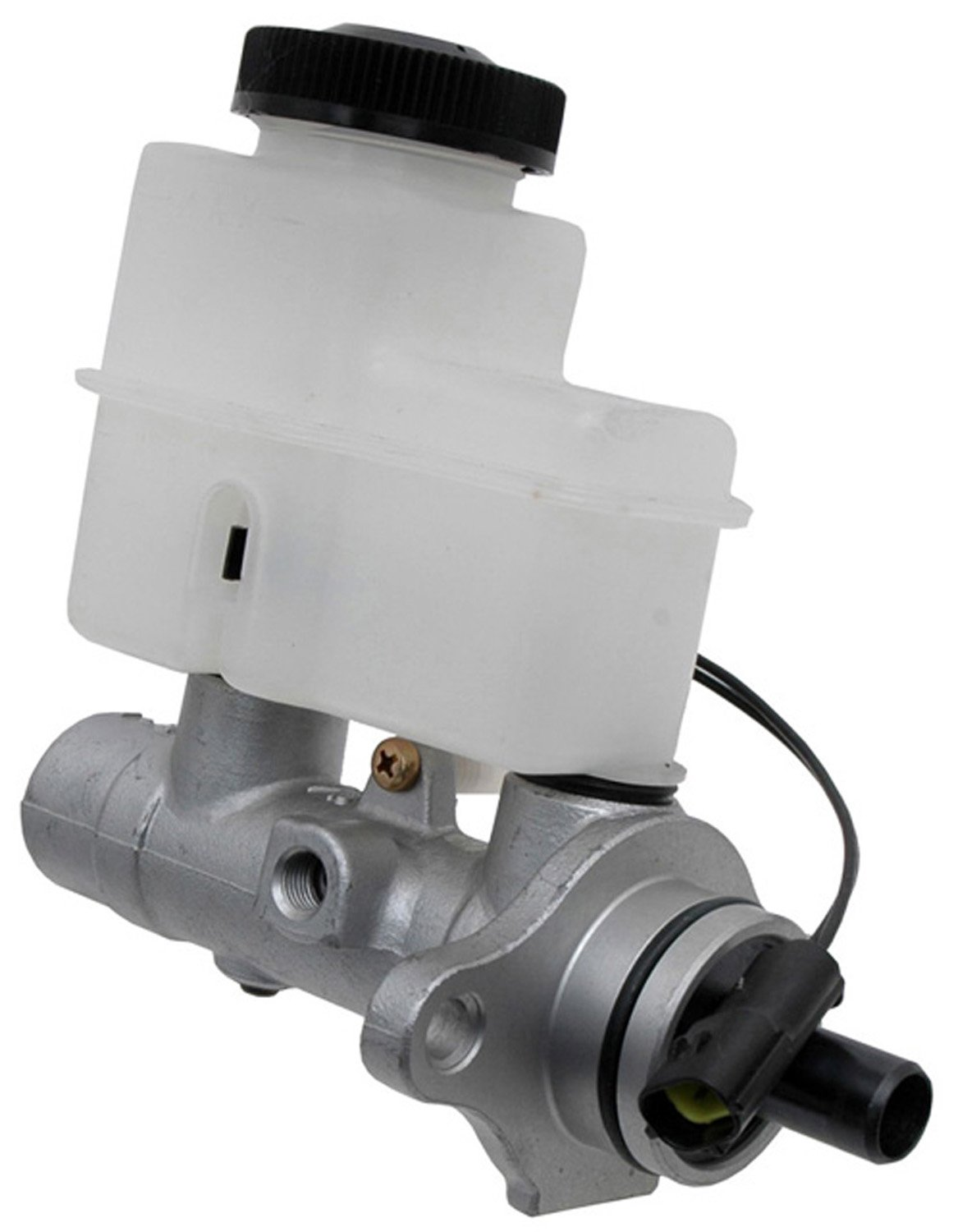 ACDelco 18M1025 Professional Brake Master Cylinder Assembly
