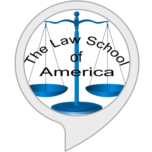 The Law School of America