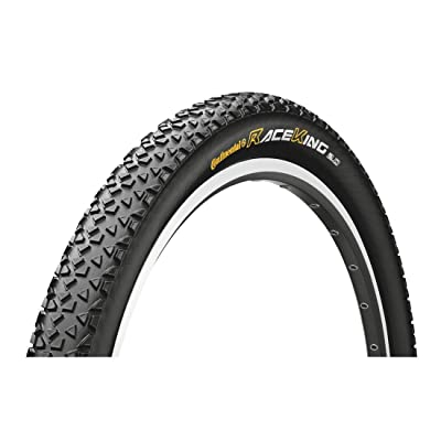 Continental Fahrrad Reifen Race King Protect.//alle Größen
