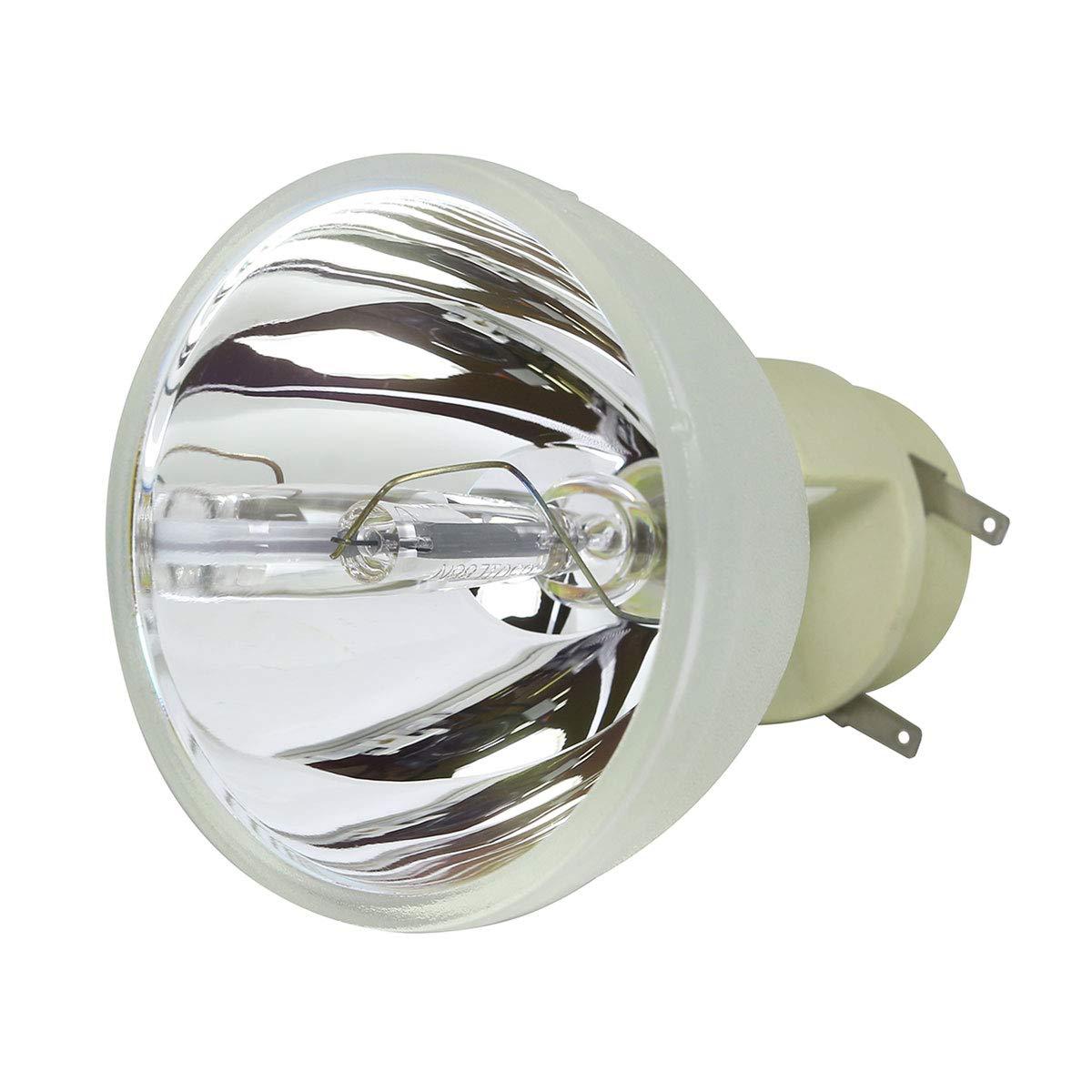 LYTIO Vivitek 5811122363-SVV プロジェクターランプ用プレミアムランプ 5811122363 SVV(オリジナルOEM電球) B07JJ62SSR