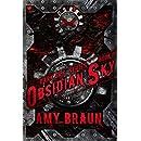 Obsidian Sky: A Dark Sky Novel