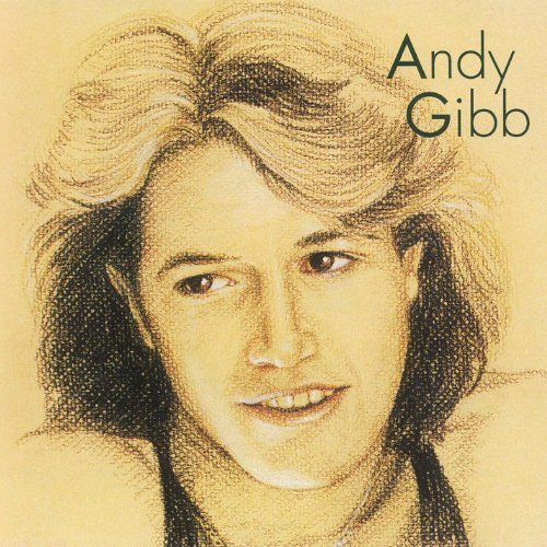 Andy Gibb - (Love Is) Thicker Than Water
