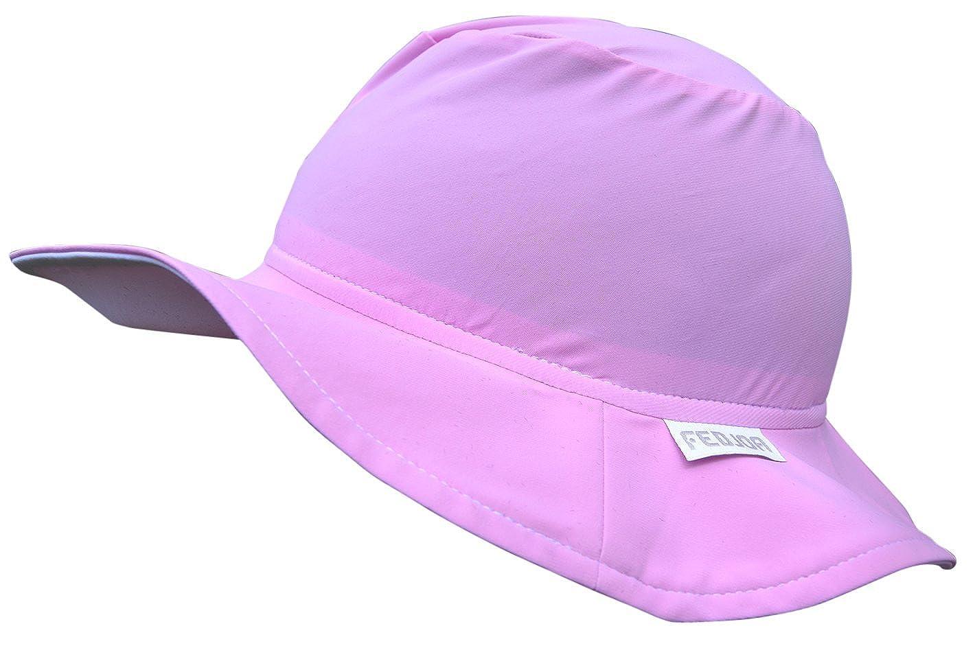 Ballerine FEDJOA Sombrero de Sol con ala Protecci/ón Solar UV UPF 50+