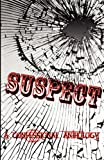 Suspect, TL James, Jean Holloway, C. Highsmith-Hooks, 1935724088