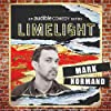 Ep. 18: Lost in Translation with Mark Normand