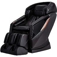 Osaki OS-Pro Yamato Massage Chair
