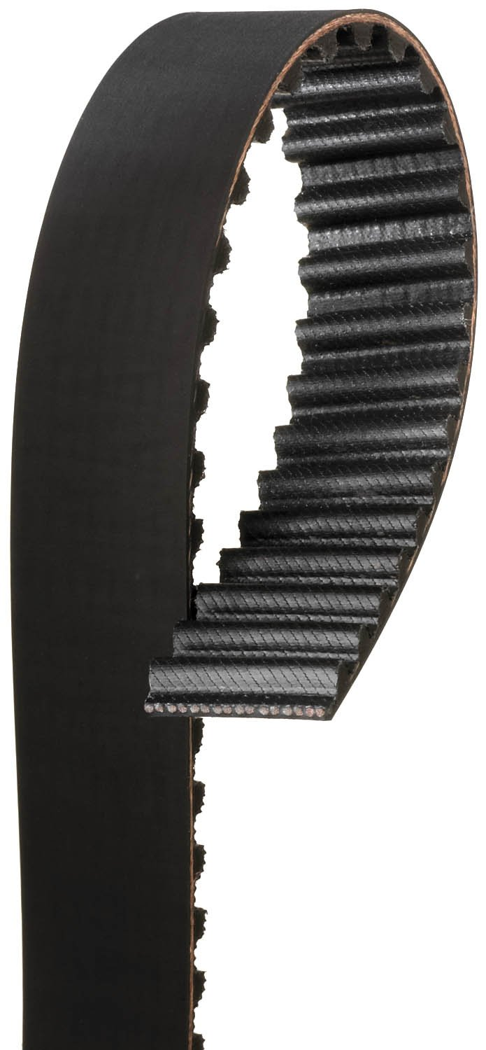 ACDelco TB284 Professional Timing Belt