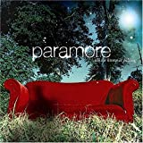 Paramore - All We Know Is Falling