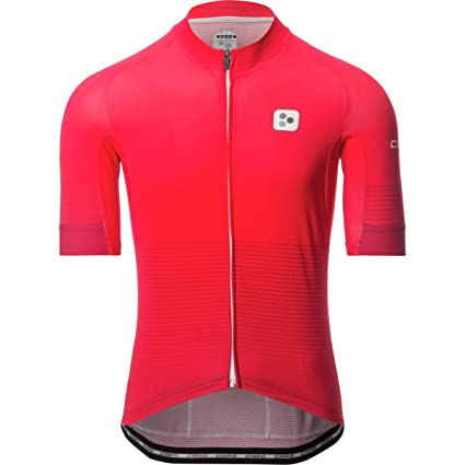 Amazon.com   Capo Diablo Jersey - Men s   Sports   Outdoors 408ec261d
