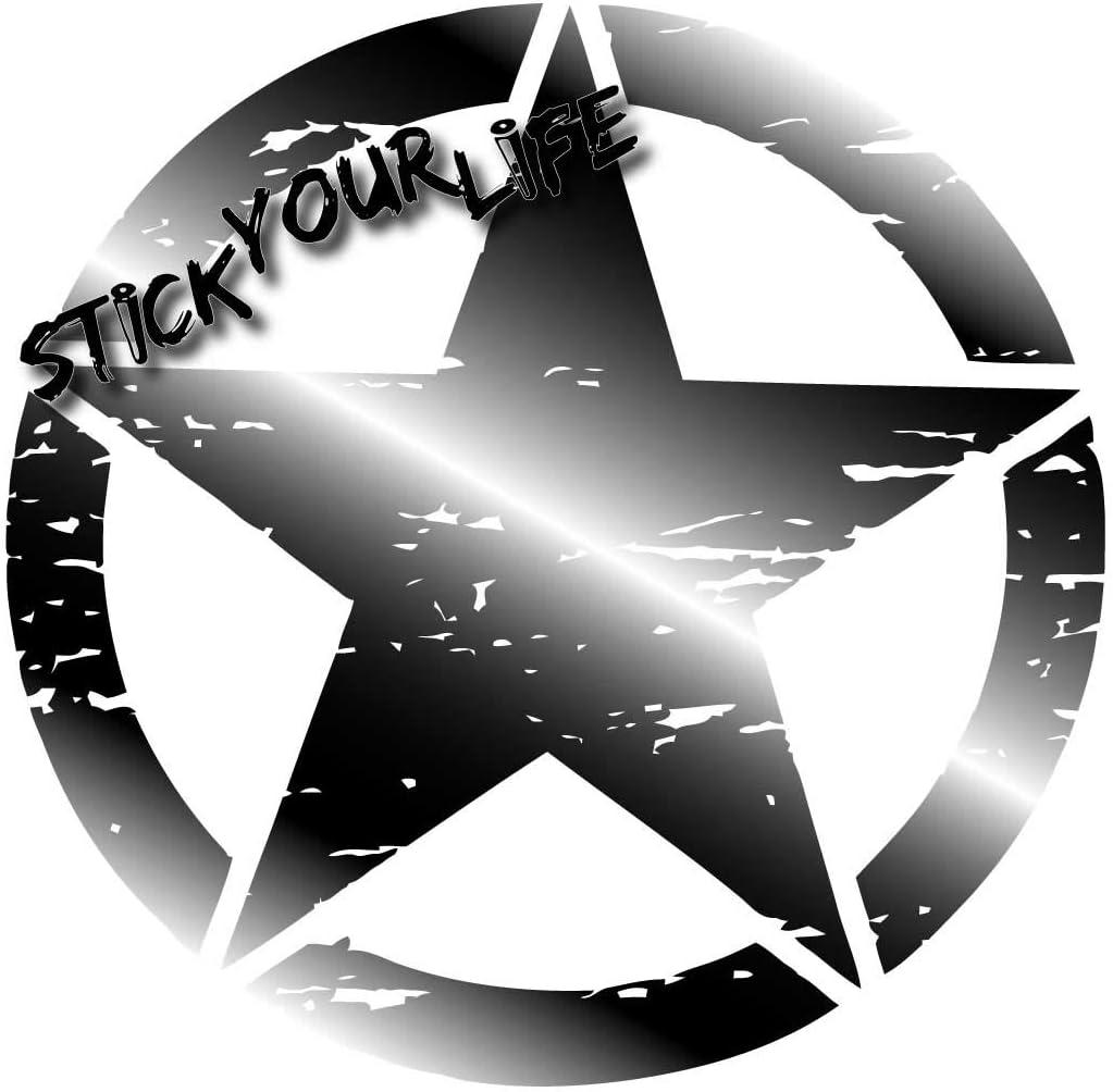 VRacing Visier Arai RR4 Rx-7 Corsair Viper Gt Chaser Astro J//R Condor Quantum S//E//F//J Rapide transparent Fume dunkel Dorata Spiegel Chrom Pinlock Ready Aftermarket tutte le taglie Fume Scuro