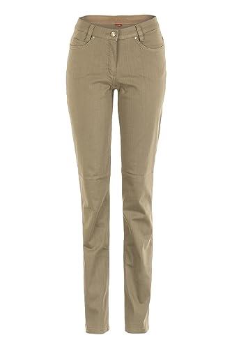 Olsen - Pantalón - para mujer