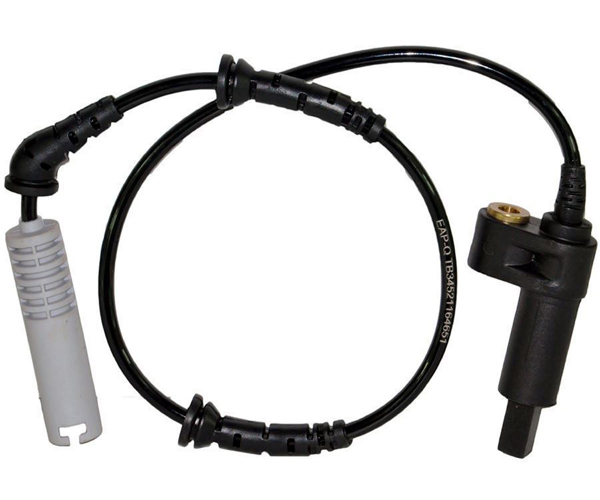 New Front Left or Right Wheel 34521164651 BMW 3-Series ABS Speed Sensor