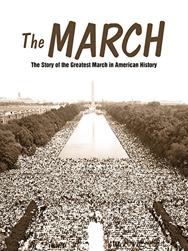 The March (Watch Selma)