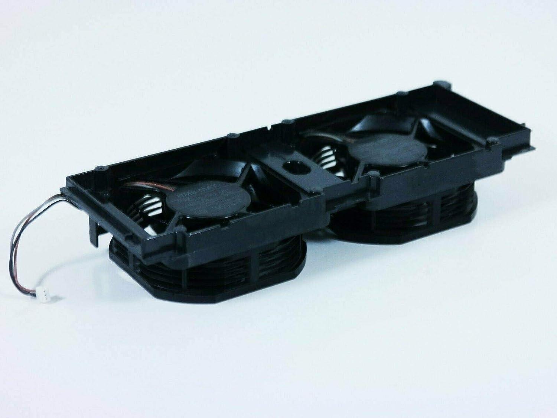 PCBA:09A HP P2666-63001 20GB 3.5 INCH IDE DRIVE HAD:02A CODE:YAH8 UNIQUE:62A P2666-63001
