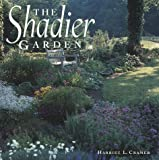 The Shadier Garden, Random House Value Publishing Staff, 0517142732