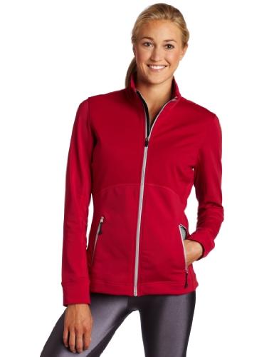 Skirt Sports Women's Ice Queen Jacket