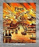 Fires, Elaine Landau, 0531203433