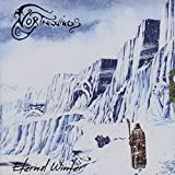Eternal Winter by Northwinds (2015-05-04)