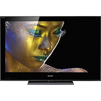 led tv sony 26 1080p television