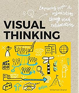 Mapping inner space learning and teaching visual mapping nancy visual thinking empowering people organizations through visual collaboration fandeluxe Images
