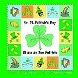On Saint Patrick's Day/el día de San Patricio, Judy Zocchi, 1891997408