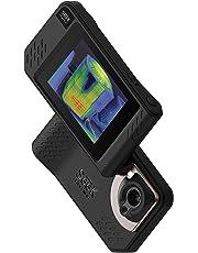 Seek Shot – All-Purpose Thermal Imaging Camera