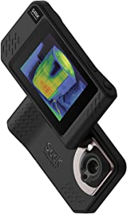 Seek Shot – All-Purpose Thermal Imaging Camera