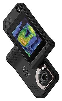 Seek Shot All-Purpose Thermal Imaging Camera