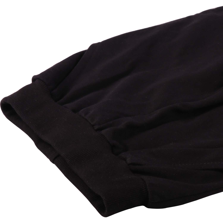 Pantalones Beb/é Manga Larga Su/éter Capucha Tops Snyemio Ni/ño Oto/ño Invierno Ropa Conjuntos Sudaderas