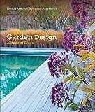 garden design ideas Garden Design: A Book of Ideas