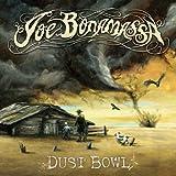 Joe Bonamassa: Dust Bowl (Audio CD)