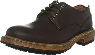 One True Saxon Footwear Men's Formal