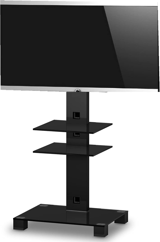 SONOROUS PL-2525 NN - Peana de 126 cms de Altura para TV hasta 50 ...